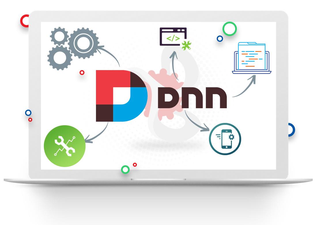 DNN-development