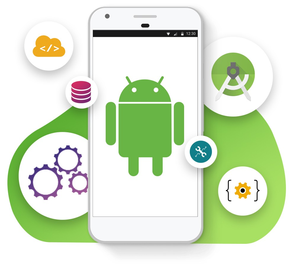 android-development-1