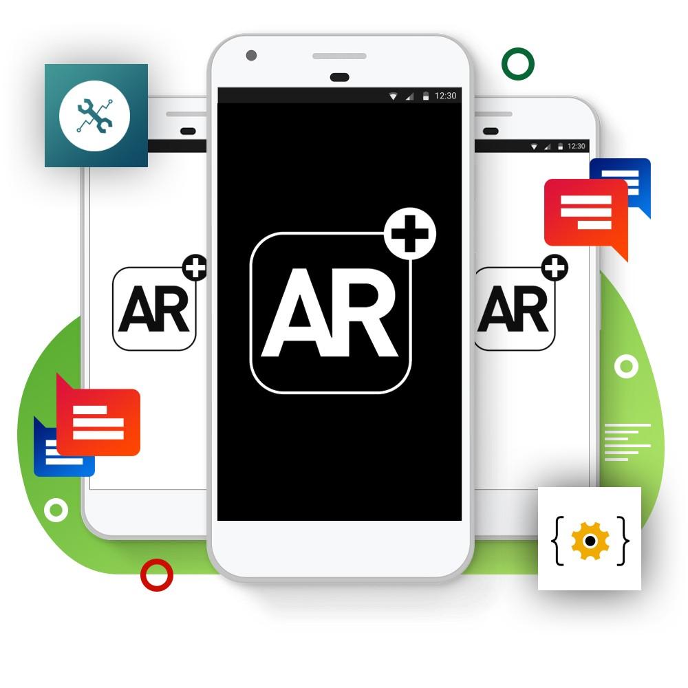 ar-development-1