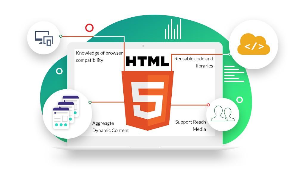 html5-development-1