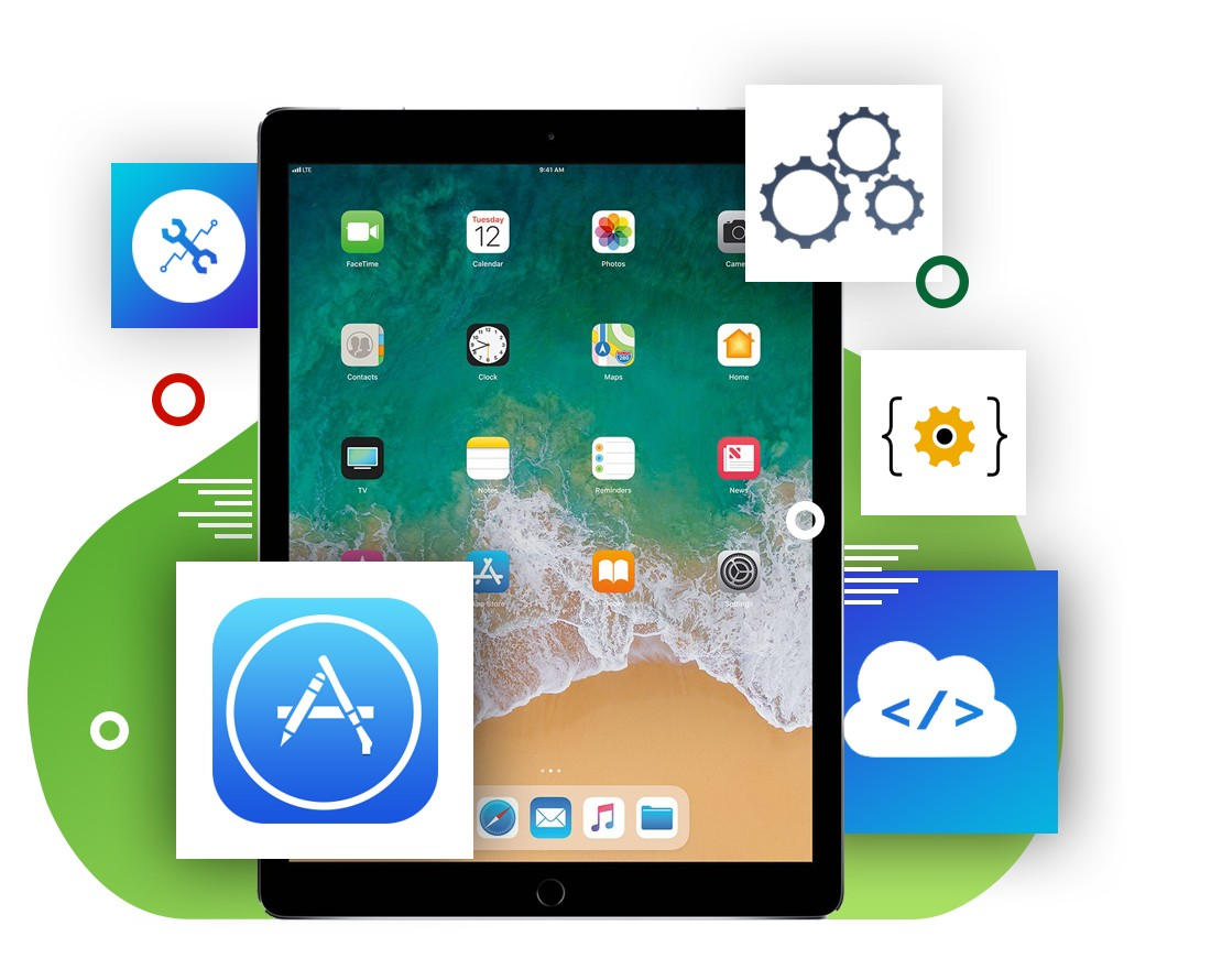 ipad-development-2
