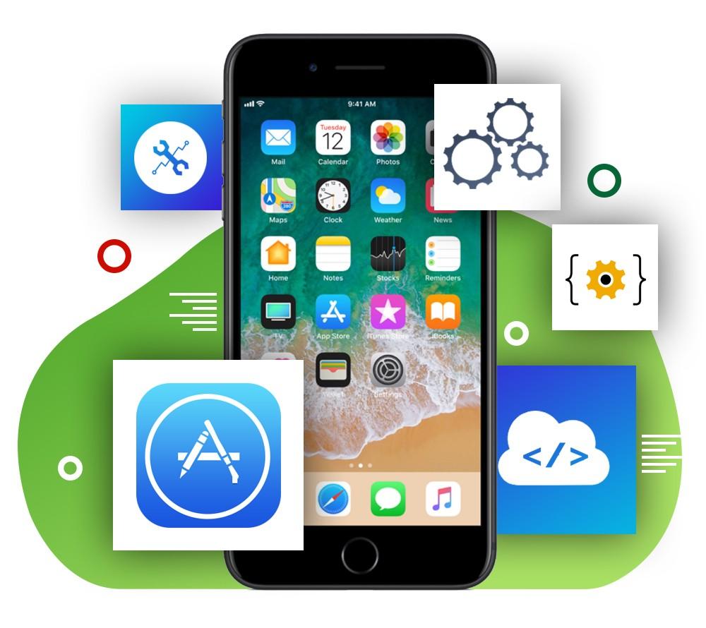 iphone-development-1