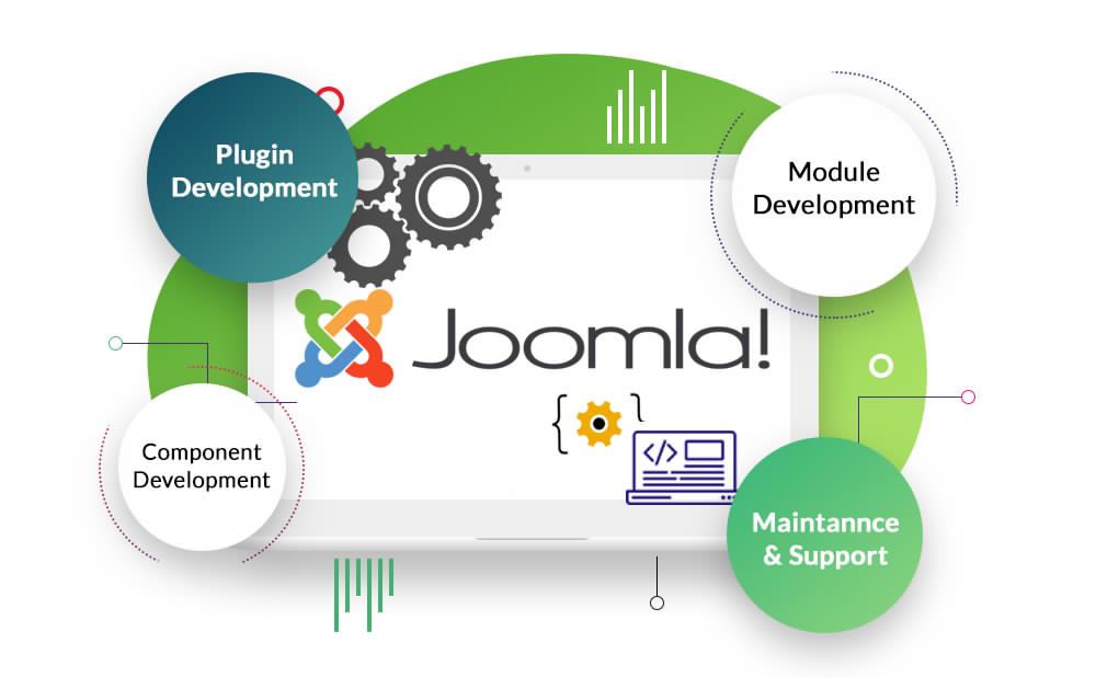 joomla-development-1