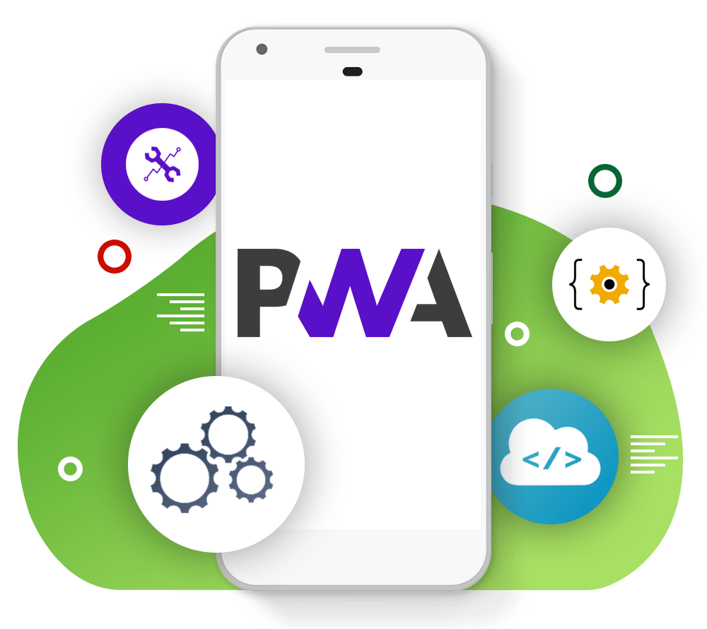 pwa-development