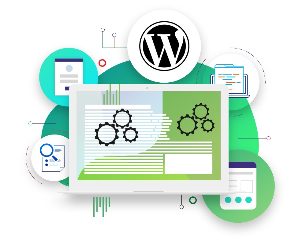 wp-development-1